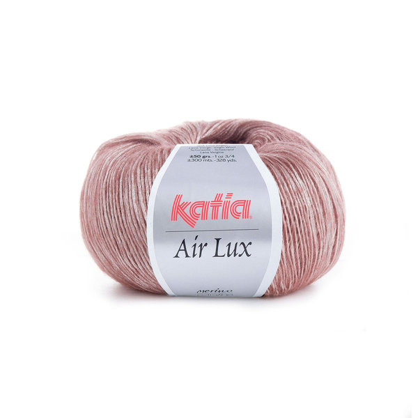 Air Lux Rose (76) 50 g /LL 300 m